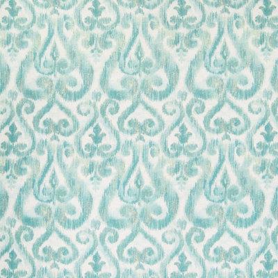 B5781 Mist Fabric