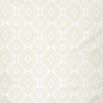 B5783 Chamomille Fabric