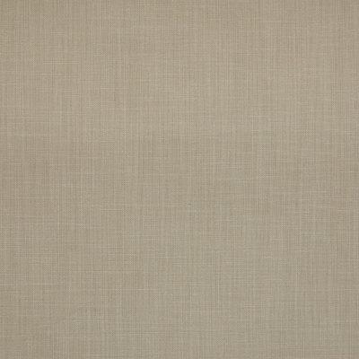 B5784 Wheat Fabric