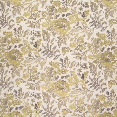 B5789 Grey Fabric