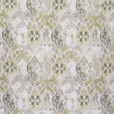 B5791 Desert Fabric