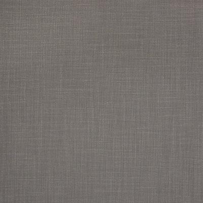 B5792 Pewter Fabric