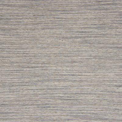 B5794 Cobblestone Fabric