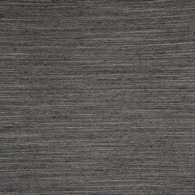 B5798 Panther Fabric