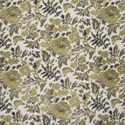 B5799 Ebony Fabric