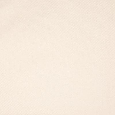 B5812 Vanilla Fabric