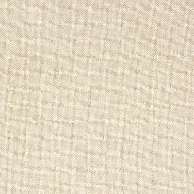 B5814 Butter Fabric
