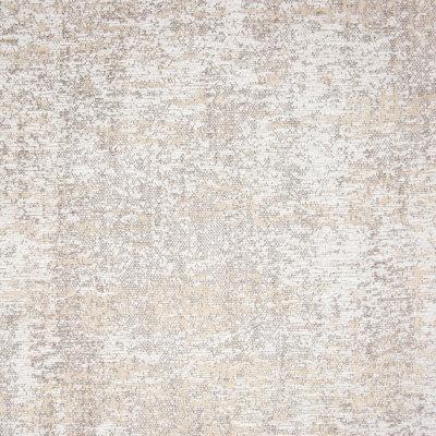 B5816 Alabaster Fabric