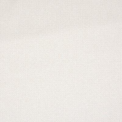 B5818 Moon Fabric