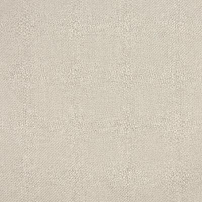 B5819 Birch Fabric
