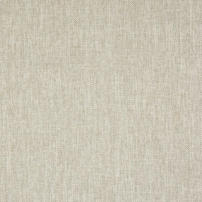 B5820 Linen Fabric