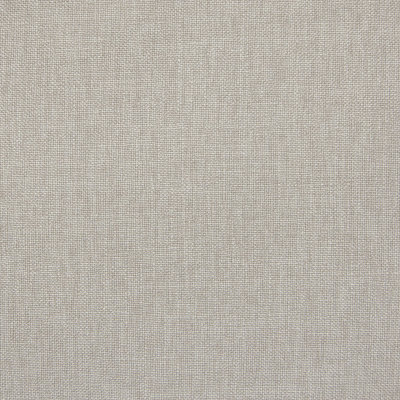 B5827 Sand Fabric