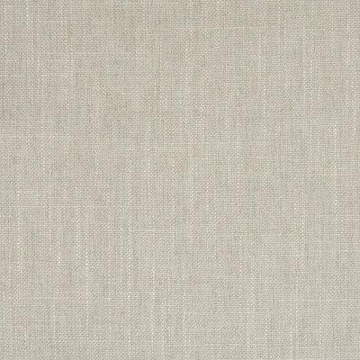B5828 Cashmere Fabric
