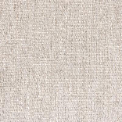 B5831 Beach Fabric