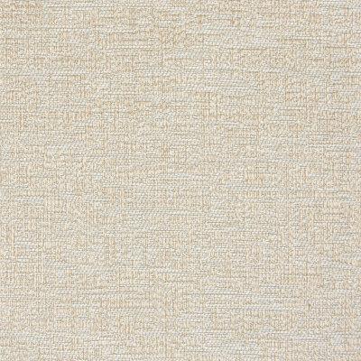 B5834 Khaki Fabric