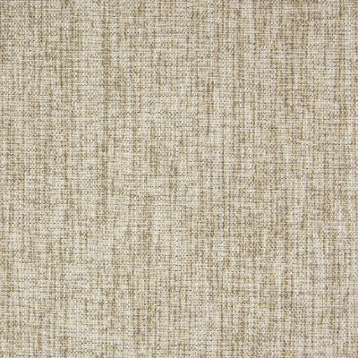 B5836 Stone Fabric