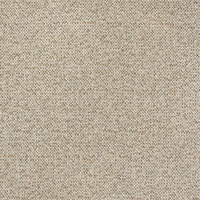 B5838 Sisal Fabric