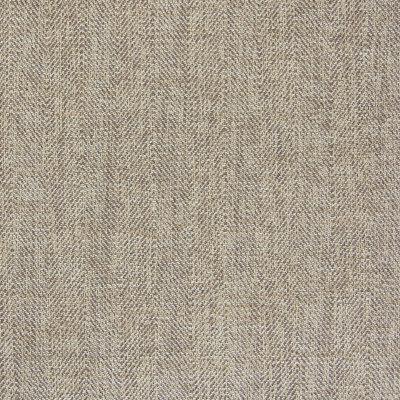 B5839 Cashew Fabric