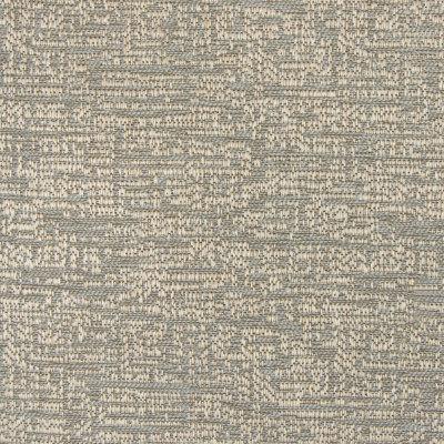 B5840 Taupe Fabric