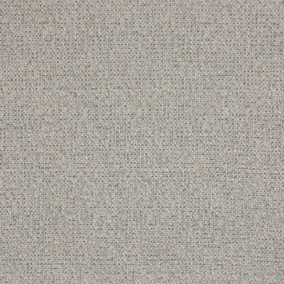 B5842 Smoke Fabric