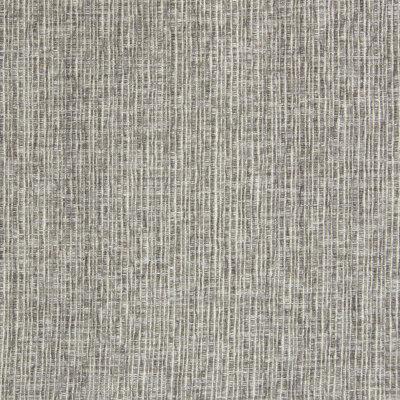 B5844 Beluga Fabric
