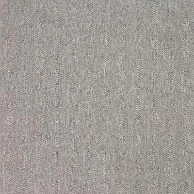 B5846 Silver Fabric