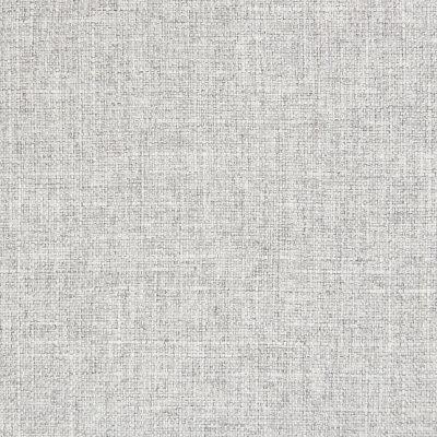 B5848 Ash Fabric