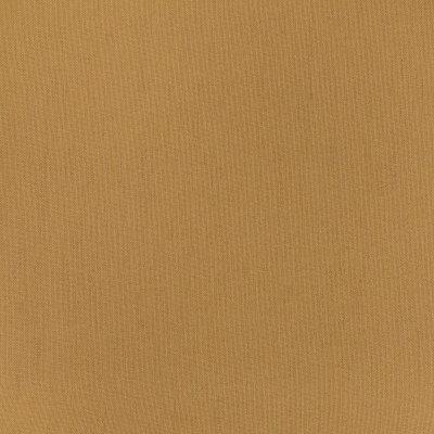 B5878 Ochre Fabric