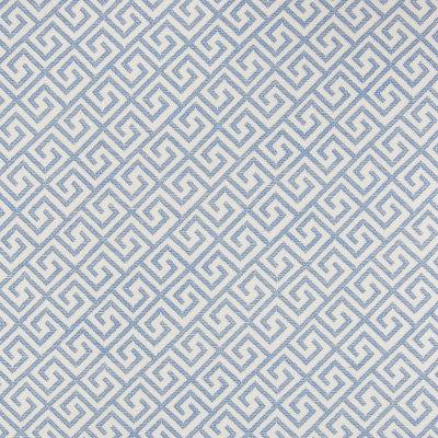 B5891 Topaz Fabric