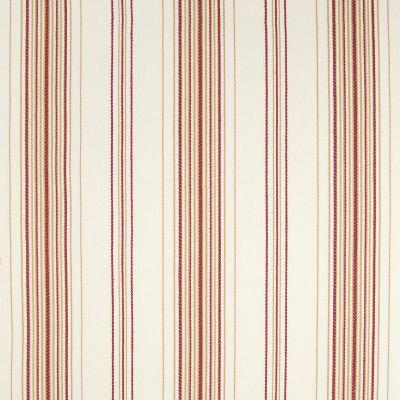 B5924 Cranberry Fabric