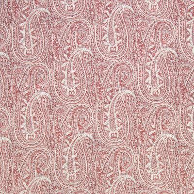B5925 Rose Fabric