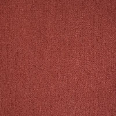 B5926 Tuscany Fabric