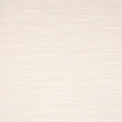 B5972 Rice Fabric