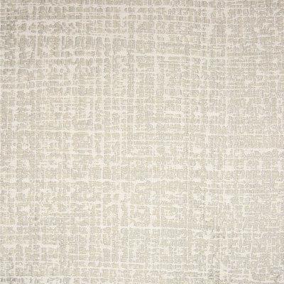 B5973 Linen Fabric