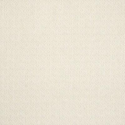 B5982 Ivory Fabric