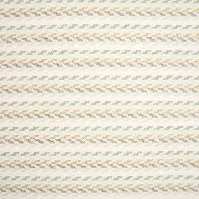 B5983 Cream Fabric
