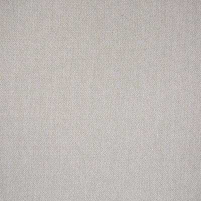 B5992 Mushroom Fabric