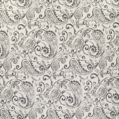 B5993 Slate Fabric
