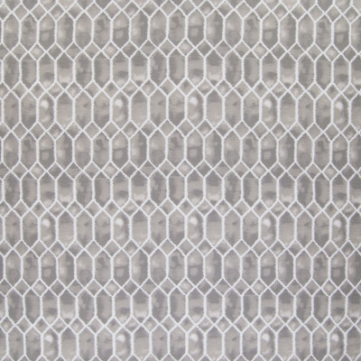B5997 Taupe Fabric