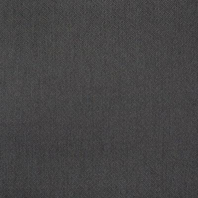 B6004 Mink Fabric