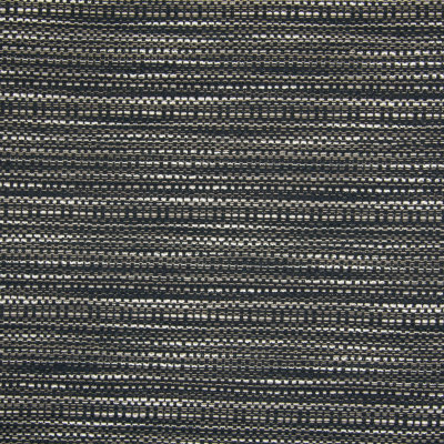 B6008 Ebony Fabric
