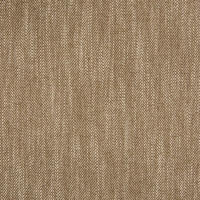 B6012 Coffee Fabric