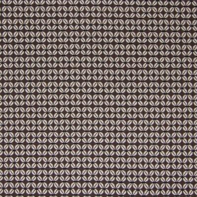 B6014 Mahogany Fabric
