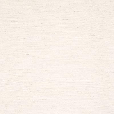 B6020 Linen Fabric