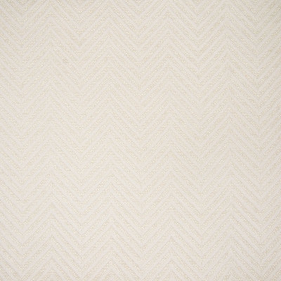 B6021 Parchment Fabric