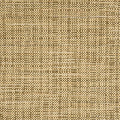 B6022 Cashmere Fabric