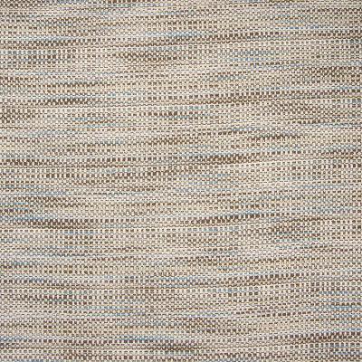 B6024 Shoreline Fabric