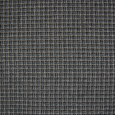 B6042 Night Fabric