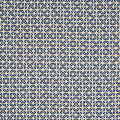 B6044 St John Fabric
