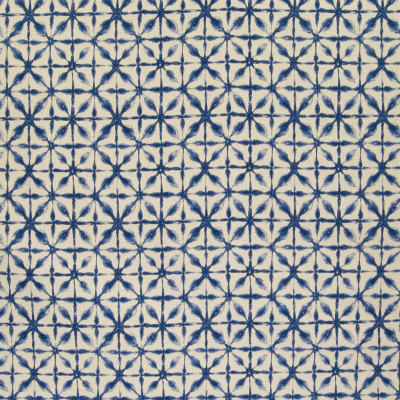 B6047 Lagoon Fabric